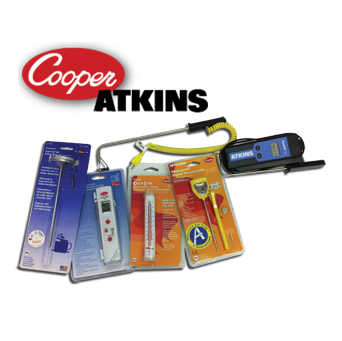 Mcs Technical Products Cooktek Cooper Atkins Temptrack